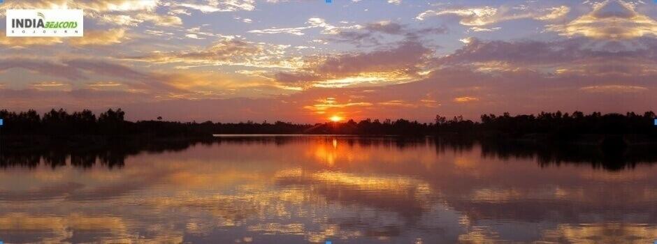 Sundarban Boat Rental   Rent A Boat in Sundarbans
