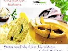 Sundarbans Tour Package - 1N 2D Tour