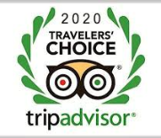 Sundarbans 2 night tour TripAdvisor