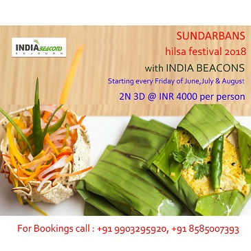 Sundarban tour